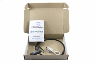 KAPS Bluetooth 2 (6 mm)