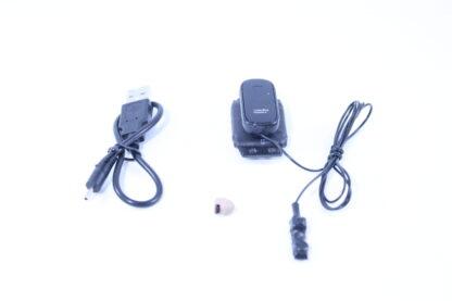 PowerBOX (кнопка пищалка) 6 mm